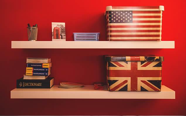 Laboratori lingue straniere studio caleido appiano