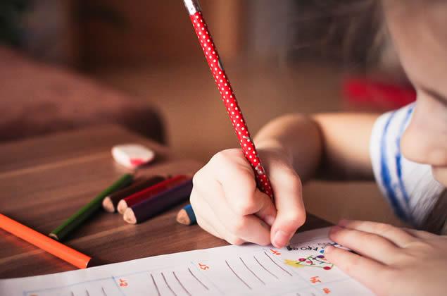 aiuto compiti studio caleido appiano gentile