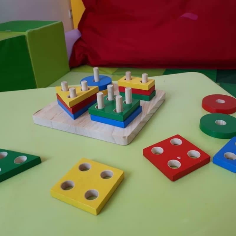 studio caleido neuropsichiatria infantile appiano gentile